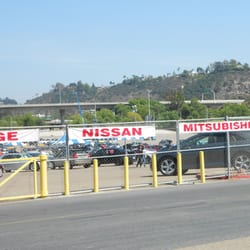 giant used car tent sale 28 reviews used car dealers 9449 friars rd mission valley san. Black Bedroom Furniture Sets. Home Design Ideas