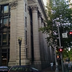 United States National Bank Building 11 Photos