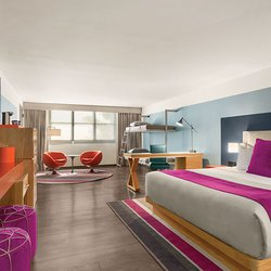 20a37f897d7 TRYP by Wyndham Isla Verde - 175 Photos   74 Reviews - Hotels - 4820 ...
