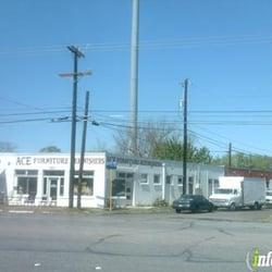 Wonderful Photo Of Ace Furniture Refinishers   San Antonio, TX, United States