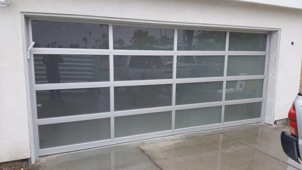 A Road Runner Garage Doors Garage Door Services 30154 San