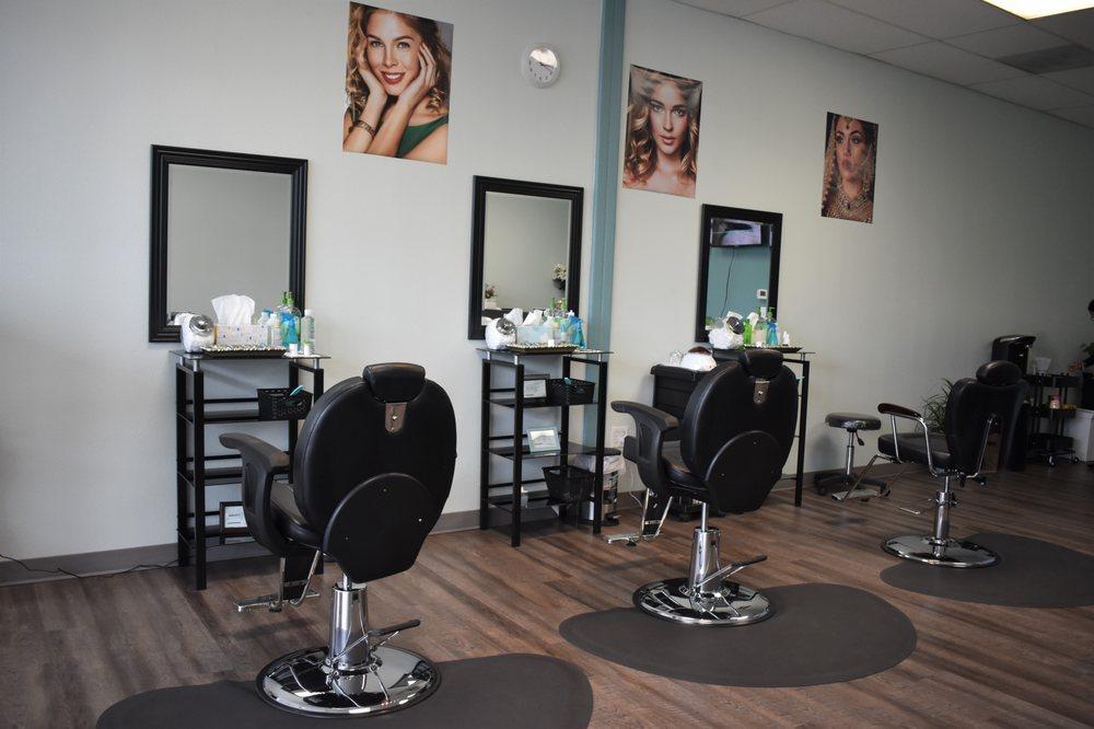 Perfect Eyebrow Threading Salon: 10236 SW Park Way, Portland, OR