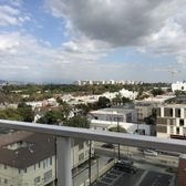 The Roof On Wilshire 1168 Photos Amp 1184 Reviews
