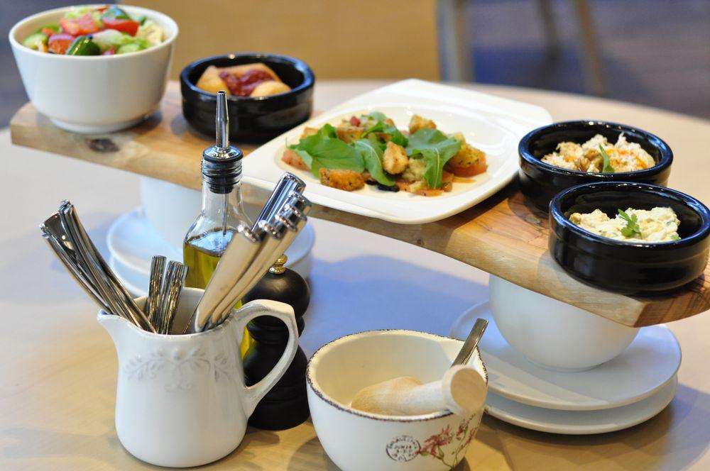 the-dish-room-restaurant-ve-terrace-bar-istanbul