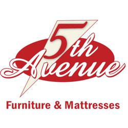 5th Avenue Furniture 41 Photos Furniture Stores 15348