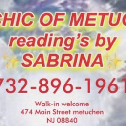 Psychic of metuchen - Request a Quote - 18 Photos - Psychics