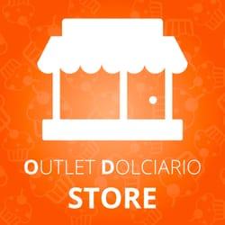 Outlet Dolciario Rodengo Saiano - Bakeries - Via del Commercio 14 ...