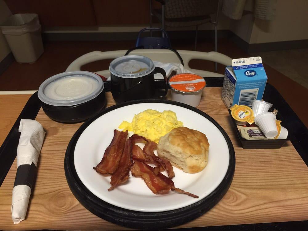 Breakfast Restaurants In Murfreesboro Tn