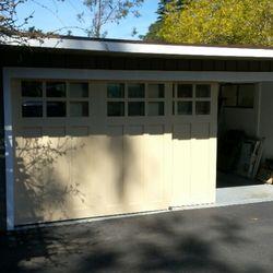 Nice Photo Of Santa Cruz Garage Doors   Santa Cruz, CA, United States