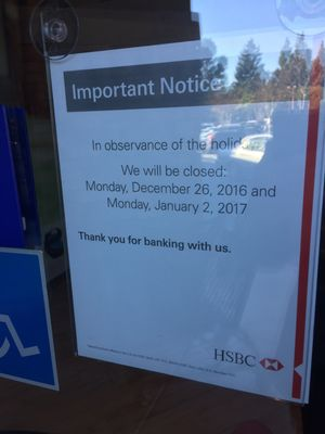 HSBC 1350 Grant Rd Mountain View, CA Banks - MapQuest