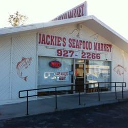 Jackie s seafood market 21 foto e 12 recensioni piatti for Fish market savannah ga