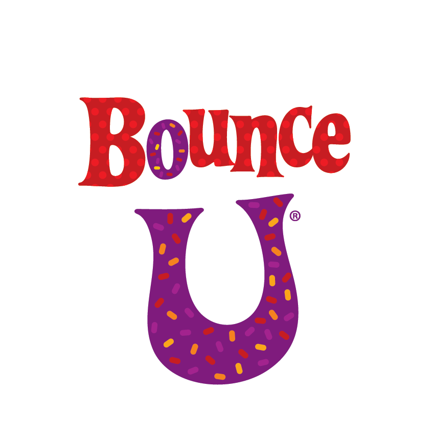 BounceU Omaha: 11144 Q St, Omaha, NE