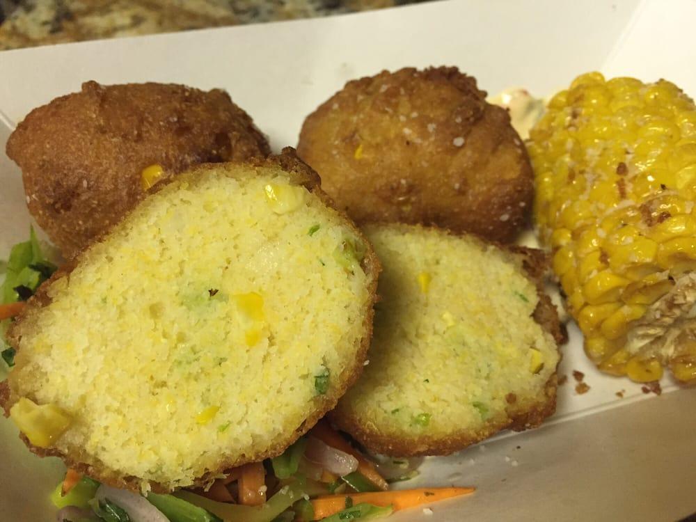 Southern Kitchen: Las Vegas, NV