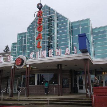 regal cinemas crossroads 8 28 photos amp 123 reviews