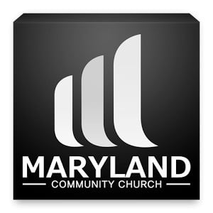 Maryland Community Church: 4700 S State Rd 46, Terre Haute, IN