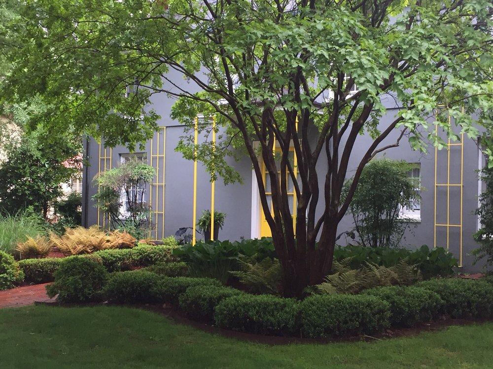 Green Lawns: 437 Blue Heron Rd, Dover, DE