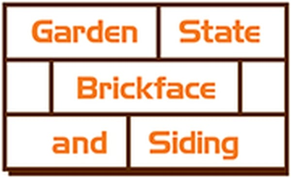 Garden State Brickface And Siding 201 Wescott Dr Rahway, NJ Home Centers    MapQuest