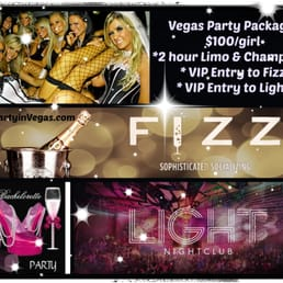Royal Vegas Tours - Party & Event Planning - 4200 S Valley View Blvd