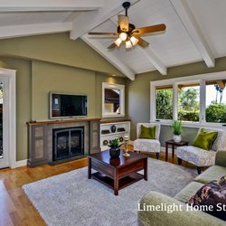 Limelight Home Staging - 40 Photos - Home Staging - 116 McPherson ...