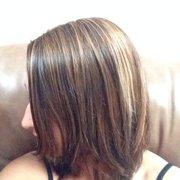 Nola blue 30 photos 29 reviews hair extensions 717 eden ladies precision haircut photo of nola blue chesapeake va united states pmusecretfo Image collections