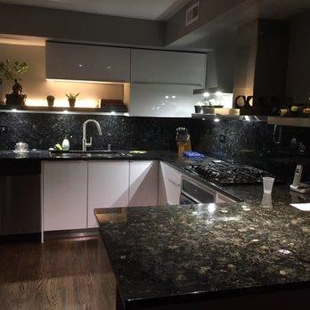 Photo Of Custom Marble Design Skokie Il United States