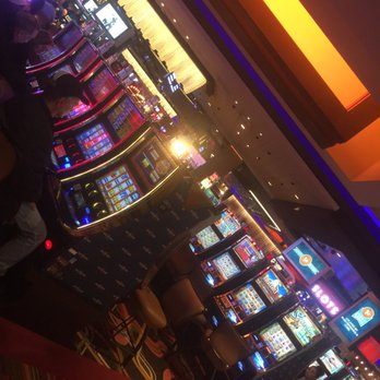 Does rivers casino give free drinks elko nv gambling