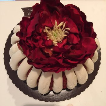 Nothing Bundt Cakes 78 Photos 161 Reviews Bakeries 17025 N