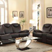 Superior ... Photo Of Palace Furniture   Richmond, CA, United States