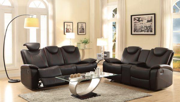 Palace Furniture 2345 MacDonald Ave Richmond, CA Furniture Stores   MapQuest