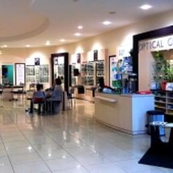 Optical Center - Eyewear   Opticians - ZAC de Maison Neuve, Bretigny ... 65ac79209da9