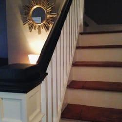 Home Services Interior Design · Photo Of Life Styles By Genevieve    Audubon, NJ, United States. Elegant Stylish