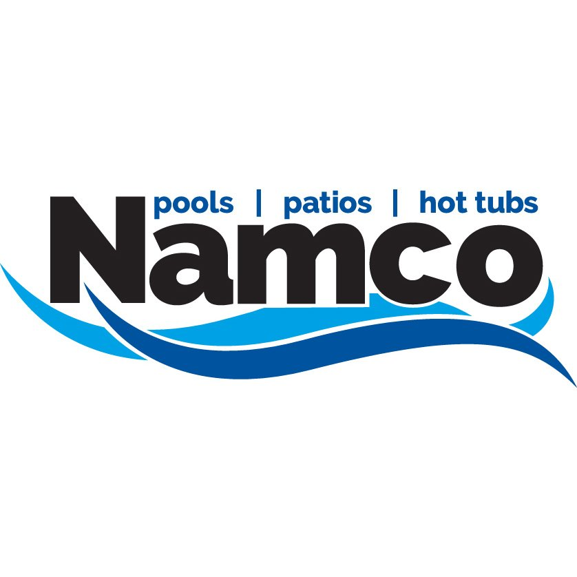 Namco Pool Patio Super 11 Reviews Hot Tub 541 S Broadway M Nh Phone Number Yelp
