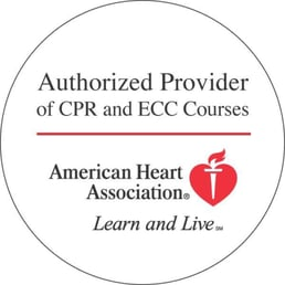 an overview of the american heart association a leading charity in the united states From the chief executive officer available) was from heart disease, stroke or other purpose focusing on: through networks that collectively: the american heart association is a catalyst to.