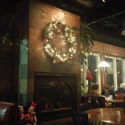 The String Bean Restaurant Richardson Tx