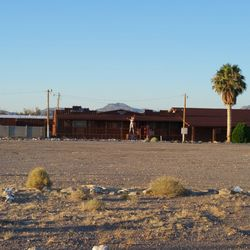 Photo Of Love Ranch Cathouse Las Vegas Pahrump Nv United States