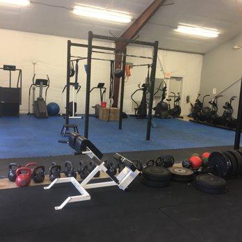 gorilla fitness west monroe