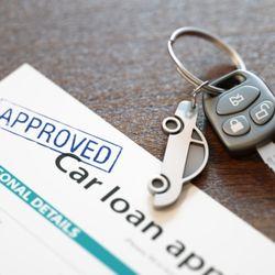 Cash loans in waco tx photo 8