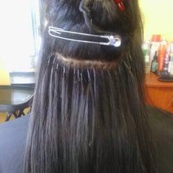 ламинирование волос или кератин отзывы