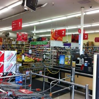 IGA - Supermarkets - 610 Lower North Rd, Campbelltown