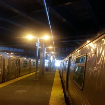 Subway St George Island Fl