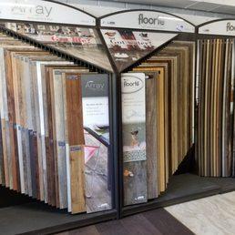 High Quality Photo Of Arlandria Floors Alexandria Va United States Shaw Luxury Vinyl