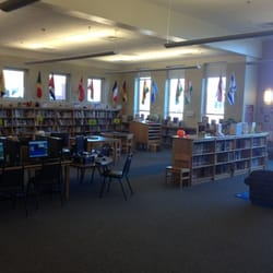 Photo Of Eakin Elementary School