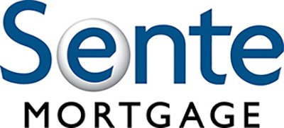 Sente Mortgage: 2391 West Main St, Cabot, AR