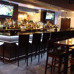 singles bars in maryland