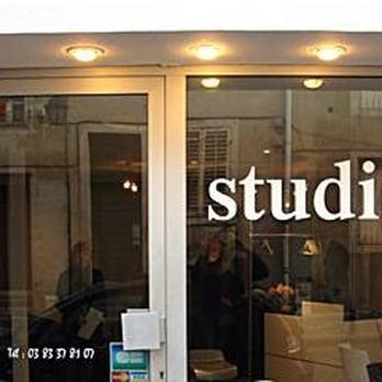 Studio r 11 rue gustave simon nancy meurthe et moselle - Rue gustave simon nancy ...