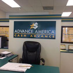 Payday loans st robert mo photo 8