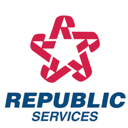 Image result for republic services san francisco