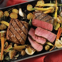 photo of omaha steaks san jose ca united states