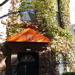 Shape House Upper East Side 18 Reviews Day Spas 1316 Madison Ave New York Ny Phone Number Yelp