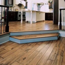Photo Of Flooring America Of Bradenton   Bradenton, FL, United States